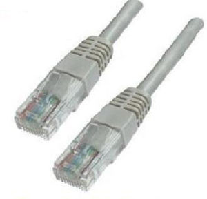 Cat5 connector types edis audio visual wiki cat5 patch cord with strain relief and booted publicscrutiny Images