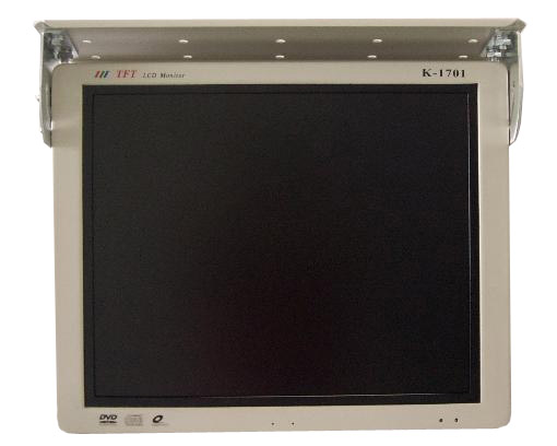 LCD Advert Display 15inch