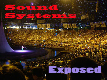 SoundSystemsExposed