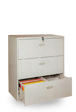 3-drawer-File-cab
