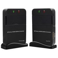 HDMI-Wireless-Extender-1-8001