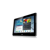 10.1 Android Tablet