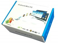 Android-Mini-PC-Packing-800W9