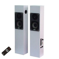EA014 Active Speakers