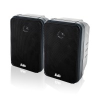 E75 40 Watt Speakers