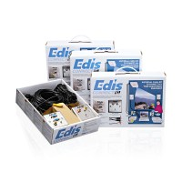 EdisConnect Cable Kits
