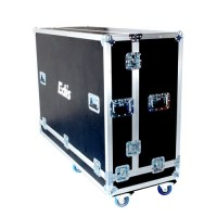 Flight_Case_for__4f0d3691478c9.jpg