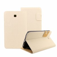 Samsung-Tab-3 7.0 T211 Squirrel Textured Leather