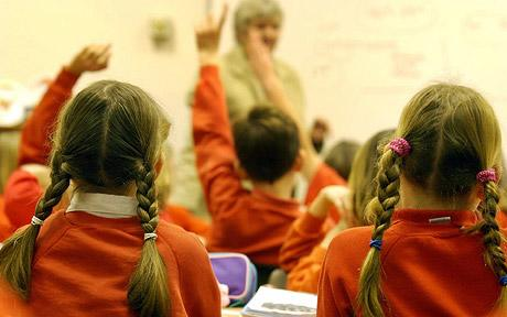 UK Schools funding revamp - the winners and losers