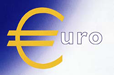 Euro Exchange rate website